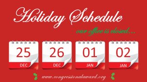 HolidayOfficeSchedule2014