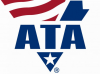 AmericanTruckingAssociations_logo__1517498247_62385