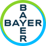 Bayer__1517498365_92431__1517498365_29752