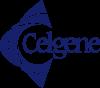 celgene_logo_download__1517498151_88420 (1)