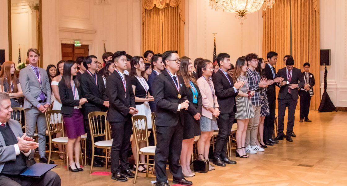 SoCal Ceremony