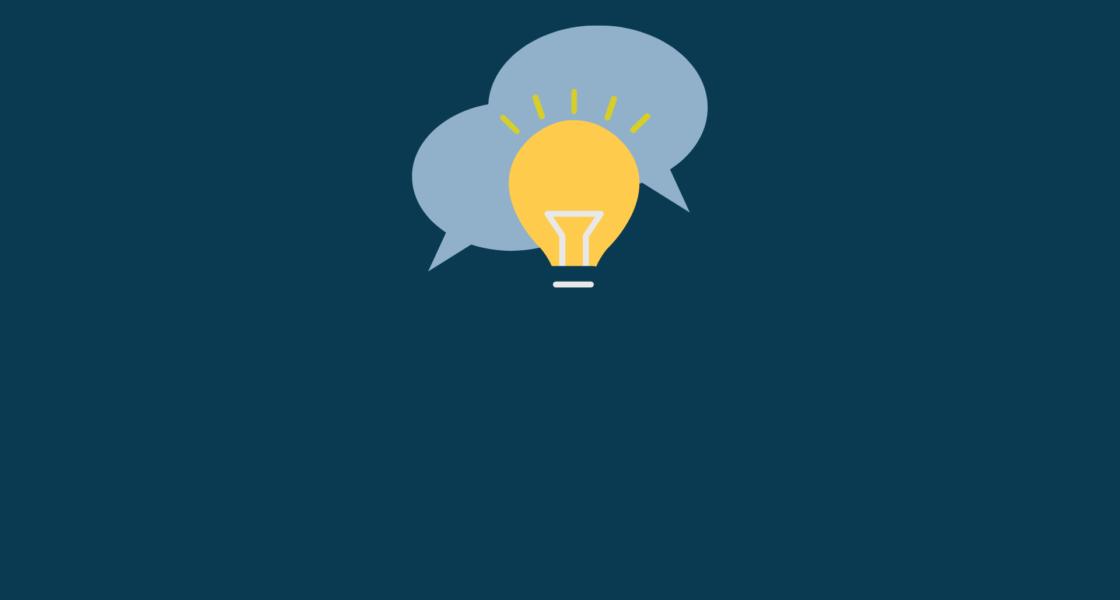 Creative Service Ideas