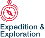 Expedition@2x