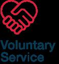 Volunteer@2x