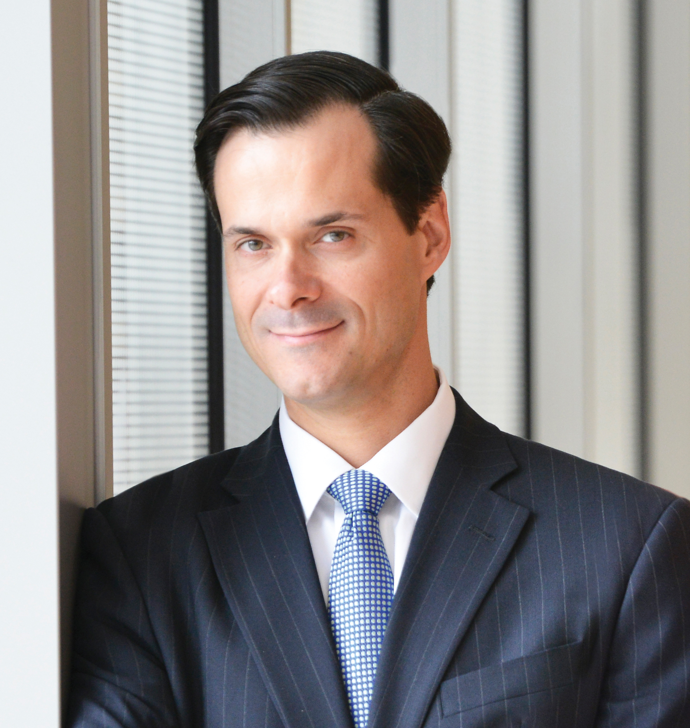 ©2013 Philip Greenberg        917 804 8385  PJGREEN4@aol.com  July 22 2013 Anthony W. Crowell  16th Dean and President of New York Law School    ©2013 Philip Greenberg  917 804 8385 PJGREEN4@aol.com