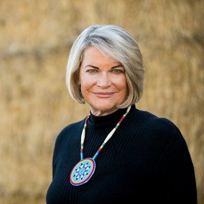 Senator-Cynthia-Lummis