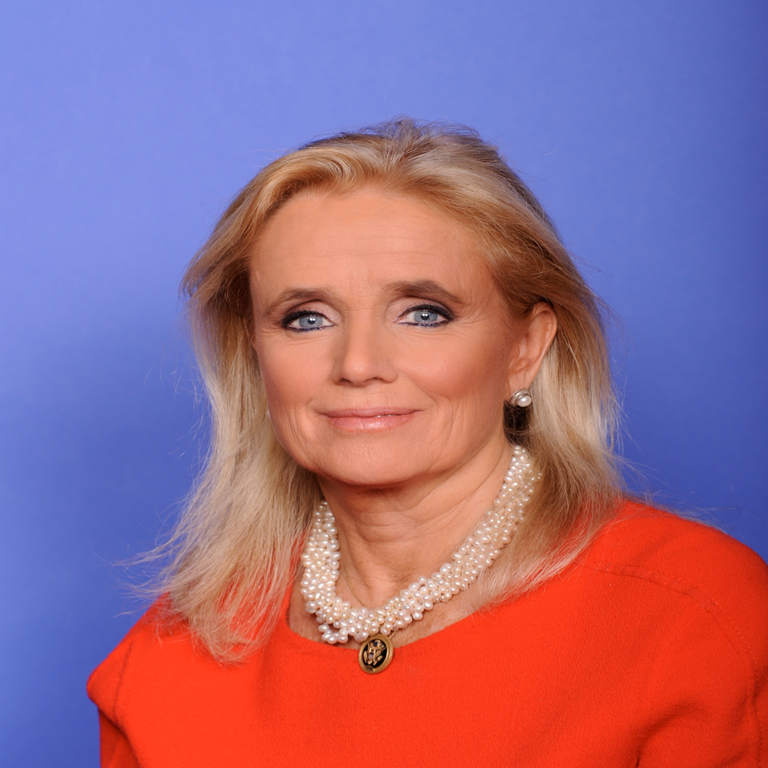 Dingell_Crop